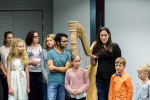 Suomen_Harpistit_Mesterikurssi_102015_20A5716
